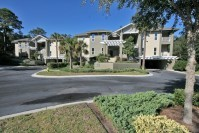 hilton head island single parent dating site 1,163 single family homes for sale in hilton head island sc view pictures of homes, review sales history, and use our detailed filters to find the perfect place.