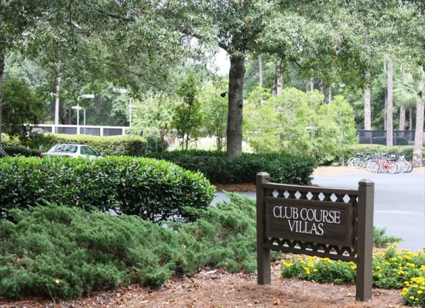 Long Term Condo Rentals Hilton Head Island Sc