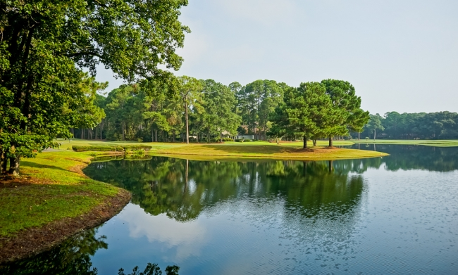 New Homes For Sale In Hilton Head Island Sc
