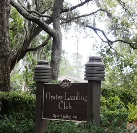 Townhouses For Sale In Hilton Head Island Sc