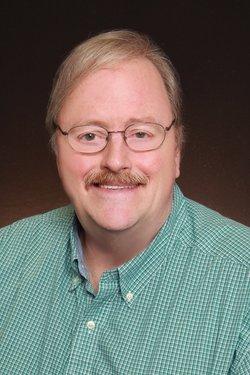 Photo of David Pautler